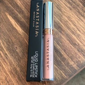 Anastasia Beverly Hills Pure Hollywood - SWATCHED